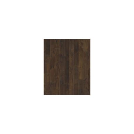 Nigri Oak