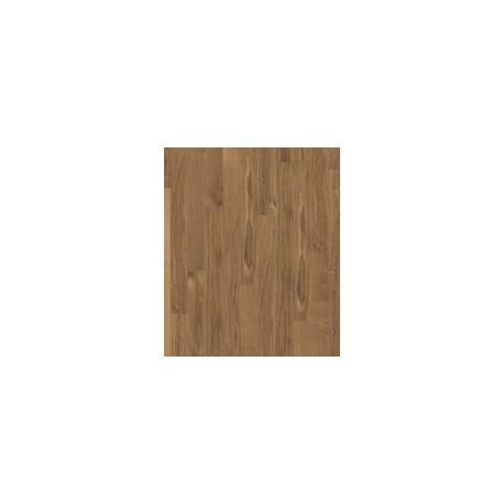 Jersey Oak