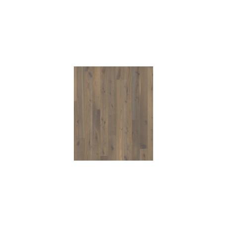 Sture Oak