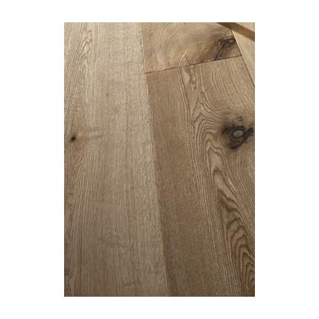 Straw Oak