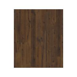 Sparuto Oak
