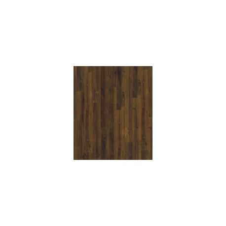 Unico Oak