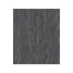Vecchio Oak