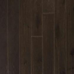Nouveau Black Oak