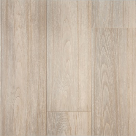 PVC padló 4266-251