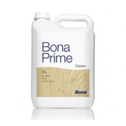 Bona Prima Classic alapozó