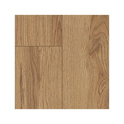 Soave hickory - 38058