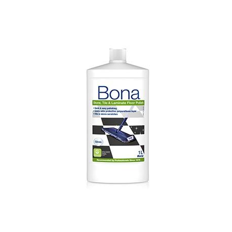 Bona Laminált padló tisztító