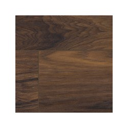Mood hickory - 38156