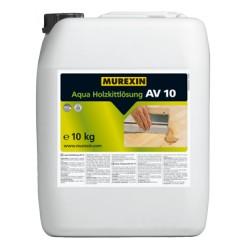 Murexin AV10 Aqua fatapaszoldat