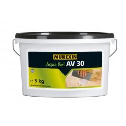 Murexin AV30 alapozó gél 5kg