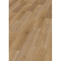 Energy Oak Warm DLC00114