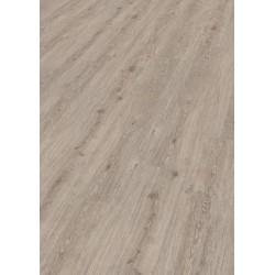 Wish Oak Smooth DLC00131