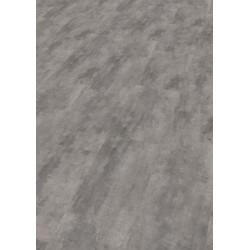 Glamour Concrete Modern DLC00141