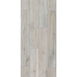 R080 - Chromawood