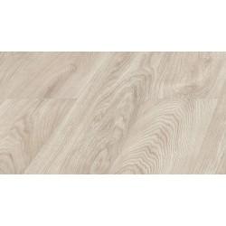 D4573 - Stork Oak