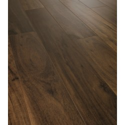 D4938 - Walnut Majestic