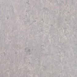 VENETO xf²™ (2,0 mm) - Veneto STORM 702