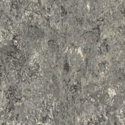 VENETO xf²™ (2,0 mm) - Veneto PEBBLE 604