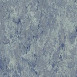 VENETO xf²™ (2,0 mm) - Veneto HORIZON 663