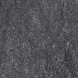 VENETO xf²™ (2,0 mm) - Veneto GRAPHITE 906