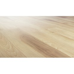 4659 - Natural Maple