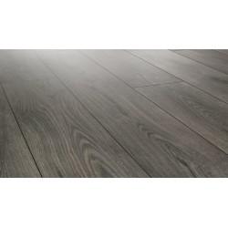 4933 - Natural Oak Coal