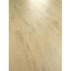 3914 - Veneto Oak