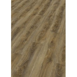 Aumera Oak Dark  DLC 00027