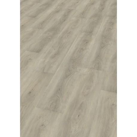 Aumera Oak Native  DLC 00028