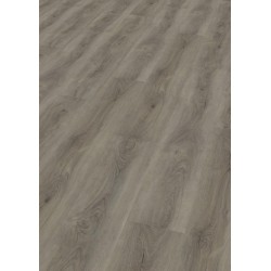 Aumera Oak Grey  DLC 00029