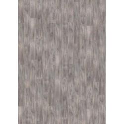 Riga Vibrant Pine - DB00082