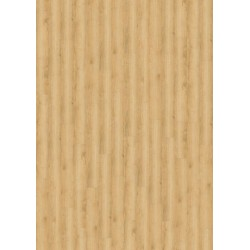 Wheat Golden Oak - DB00080