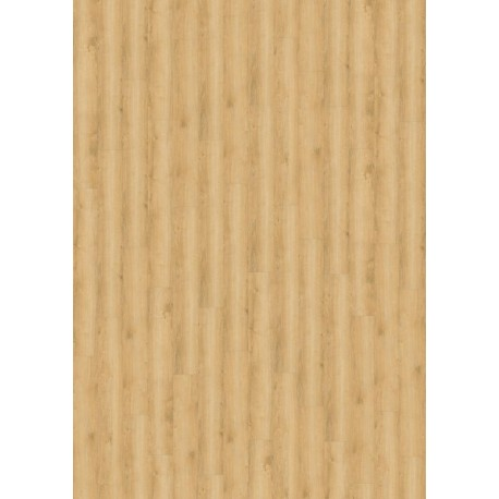 Wheat Golden Oak DB00080