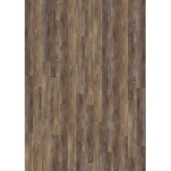 Crete Vibrant Oak - DB00075