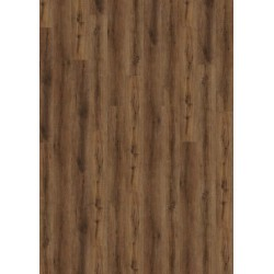 Santorini Deep Oak DB00061