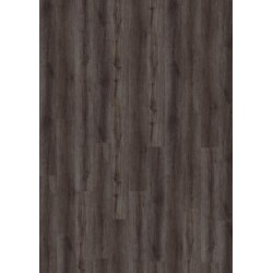 Sicily Dark Oak - DB00069