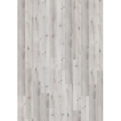 Helsinki Rustic Oak - DB00068