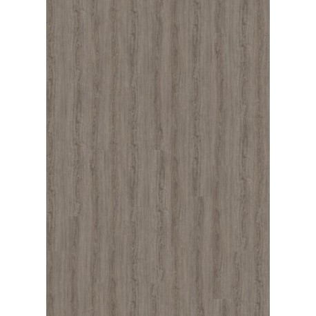 Ponza Smoky Oak - DB00067