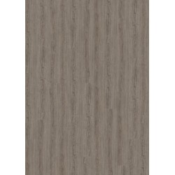 Cyprus Dark Oak - DB00066