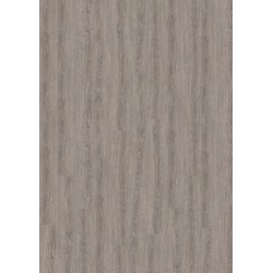 Lundy Dusty Oak - DB00065