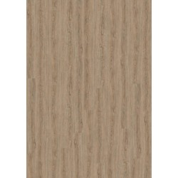 Clay Calm Oak DB00062