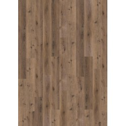 Mud Rustic Oak - DB00063