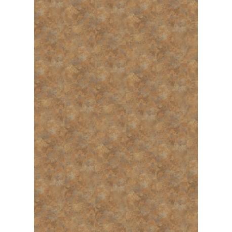 Copper Slate - DB00091