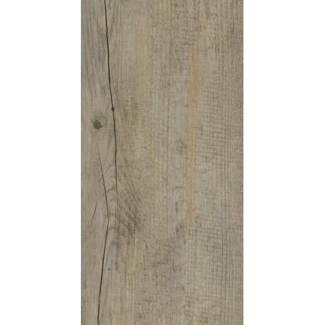 Arizona Oak Grey  - DEI 25114 AMW