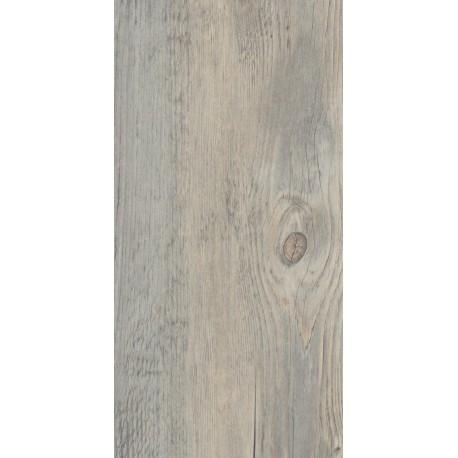 Arizona Oak Lihtgrey  - DEI 25418 AMW