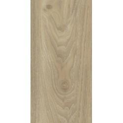 Grey Canadian Oak  - DEI 54615 AMW