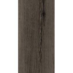 Bretagne Oak  - DEI 63614 AMW
