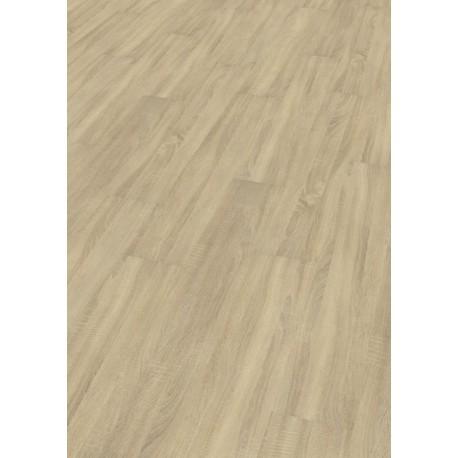 Venero Oak Beige  - DB 00013