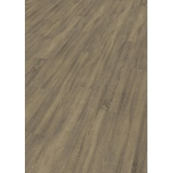 Venero Oak Brown  - DB 00014